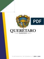 PlanMunicipal2015-2018.pdf