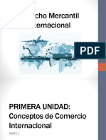 Conceptos de Comercio Internacional - Parte 1.ppsx
