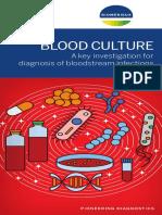 Blood Culture Booklet - Prn 16 0097a 00 Mk Approved13jul161