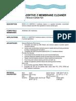 0010404chemical.pdf