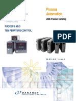 PartlowControllerCatalog.pdf