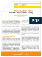 let-the-children-play_jane-hewes.pdf