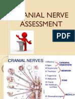Cranial nerve assessment.ppt
