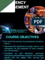 A-07.  EMERGENCY  PREPAREDNESS.pdf