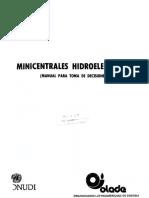 old0230.pdf