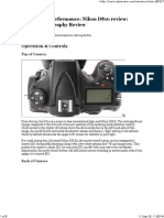 Benchmark Performance- Nikon D810.pdf