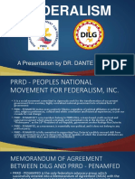 PRRD presentation-on-federalism-by-atty.-rehan-balt-lao.pptx