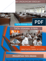 MATERI TATA KRAMA SISWA.pptx
