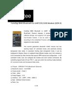 TEL0026_Datasheet.pdf