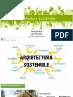Arquitectura Sostenible Fial Entrega (1)