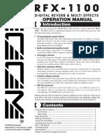 E_RFX1100.pdf