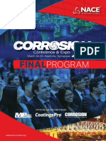 C2019_Final_Program NACE international.pdf
