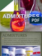 admixturs66-160302190009
