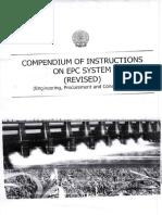 compendium of GOs for epc in AP.PDF