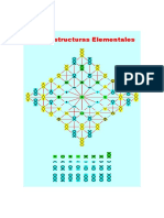 M-105 Estructuras Elementales, Manuel Susarte