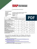 Constancia_Matricula_Online_2016120432.pdf