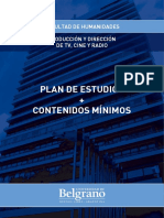 tv_contenidos_minimos.pdf