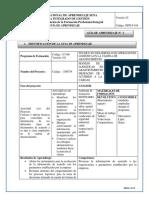 PROCESAR LA INFORMACIÓN_1468785817281.docx