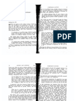 2d07897e35fbc2667c71dde8fe31f0eb.pdf