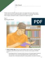 How to Write a Thriller Novel.pdf