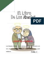 Libro de los abuelos
