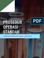 STANDAR_OPERASIONAL_PROSEDUR_FIX.pdf