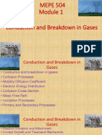 Conduction and Breakdown in Gases.SV.pptx