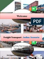 Indian Freight Transport scenario_Edited.pdf