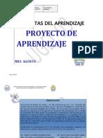proyectoagosto1erasemana1-140812175617-phpapp01.pdf