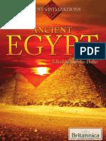 epdf.pub_ancient-egypt-ancient-civilizations.pdf