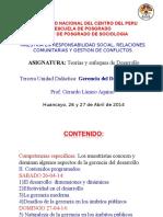 262255366-TyED-III-Unidad-Didactica.pdf