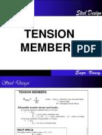 2-Tension-Members.pdf