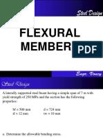 4-Flexural-Members.pdf