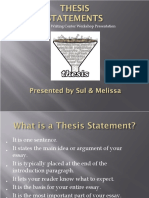 thesisstatementsworkshop-100929201927-phpapp02