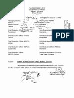Tariff Notifications Ex-WAPDA01-01-2019.PDF