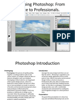 photoshop.ppt