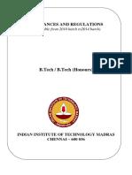 b.tech-b.tech_hons_-_ordinances_and_regulations1.pdf