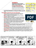 LA HISTORIETA.docx