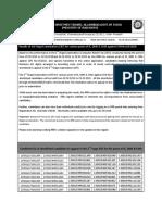 Result publication document_RRB_ALD_ ENG.pdf