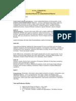 Physics_Mathematical2013.pdf