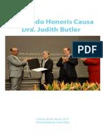 19 Palabras Doctorado Honoris Causa Universidad Costa Rica
