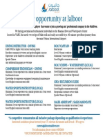 Career Opportunity at Jalboot (1) (2)