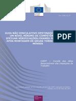 Guia não vinculativo exames periódicos e após montagem de gruas torre e de gruas móveis.pdf