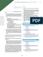 ProtocoloControlSeguimientoPacienteconRCValto.pdf