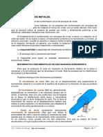 Mecanizado de metales 666.pdf