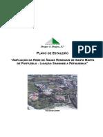 M.D. Plano Estaleiro.doc