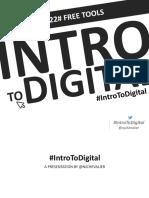 introtodigital-slideshare-150331130621-conversion-gate01.pdf
