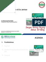 Materi Tatalaksana Malaria - BPJS.pptx