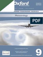 Air Meteorology.pdf