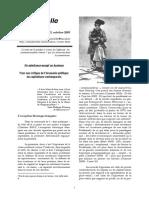 revue15.pdf